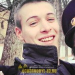 konstantin-davydov-photo-3