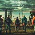 Второй сезон «Чернобыля» покажут следующей весной