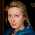 Интервью с Кристиной Казинской из ЧЗО