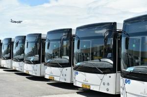 1554219827_avtobusy[1]