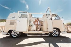 wedding-transport-cornwall7[1]